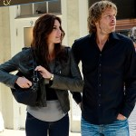 """NCIS: LOS ANGELES """"Special Delivery"""" Review"""