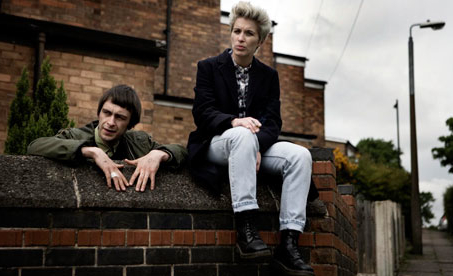 This Is England '86 (Channel 4) Pilot
