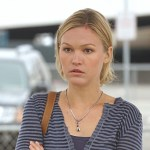 Dexter Julia Stiles