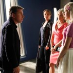 """Lie To Me """"The Royal We"""" Review"""