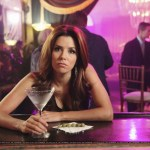 Desperate Housewives (ABC) Let Me Entertain You