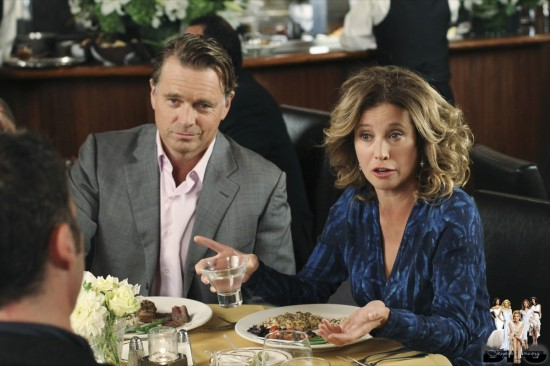 """Desperate Housewives """"Humiliating Business"""" (ABC)"""