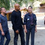 "NCIS: LOS ANGELES ""Little Angels"" Review"