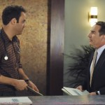 """Private Practice """"In or Out"""" Review"""