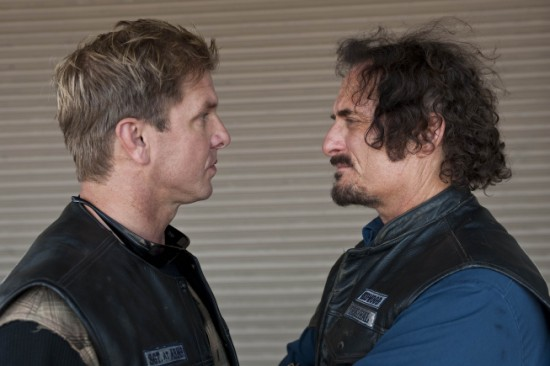 Sons of Anarchy 106