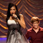 GLEE Special Education