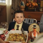 """THE MIDDLE """"Thanksgiving II"""""""