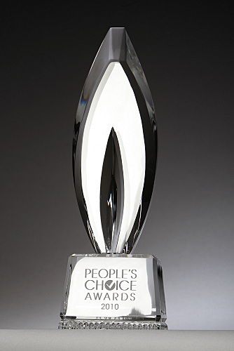 37th Annual People's Choice Awards