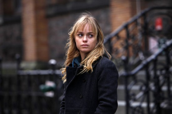 Taryn Manning Law & Order: Special Victims Unit