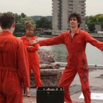 MISFITS Season 2 Episode 5