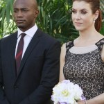 """PRIVATE PRACTICE - """"Heaven Can Wait"""""""