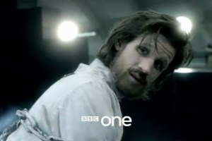 BBC One Showreel - Doctor Who