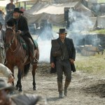 Hell on Wheels (AMC)