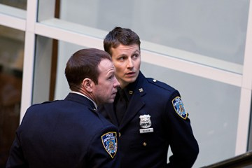 BLUE BLOODS Dedication Episode 15