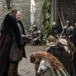 GAME OF THRONES (HBO) (11)