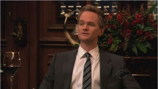 himym season 6 episode 18