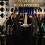 30 ROCK 100th Episode