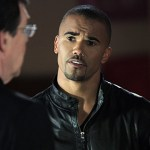 """CRIMINAL MINDS """"With Friends Like These"""" CBS"""
