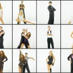 DANCING WITH THE STARS Season 12 Cast Picture