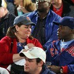 Mike & Molly (CBS) Opening Day