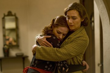MILDRED PIERCE (HBO)