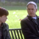 "NCIS ""Out of the Frying Pan"" Season 8 Episode 18"