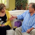 RETIRED AT 35 Secrets and Lies Episode 9