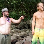 SURVIVOR: REDEMPTION ISLAND (2011) Episode 4