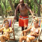 SURVIVOR: REDEMPTION ISLAND (2011) Episode 4 (13)