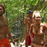 SURVIVOR: REDEMPTION ISLAND (2011) Episode 4 (12)
