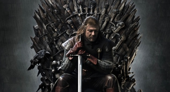 game of thrones hbo poster-01-thumb