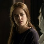 CAMELOT Lady of the Lake Episode 4