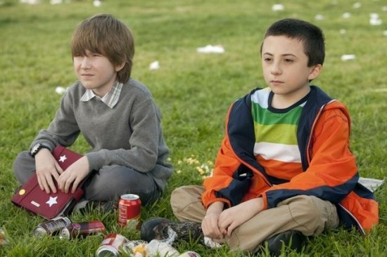 THE MIDDLE Mother's Day II Season 2 Episode 21