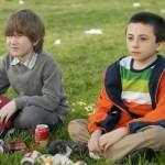 """THE MIDDLE (ABC) """"Mother's Day II"""""""