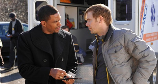 breakout kings fun-with-chemistry-promo
