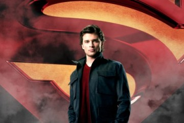 smallville cw final five episodes poster thumb