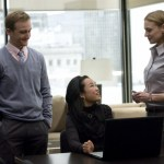 """THE KILLING """"I'll Let You Know When I Get There"""" Episode 10 (14)"""