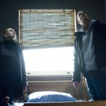 """THE KILLING """"I'll Let You Know When I Get There"""" Episode 10 (19)"""