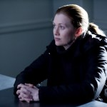 """THE KILLING """"I'll Let You Know When I Get There"""" Episode 10 (16)"""