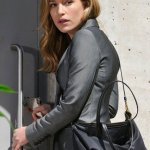 "COVERT AFFAIRS Season 2 Episode 1 ""Begin the Begin"" (2)"
