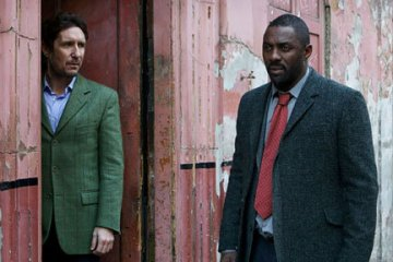 LUTHER (UK) Episode 2