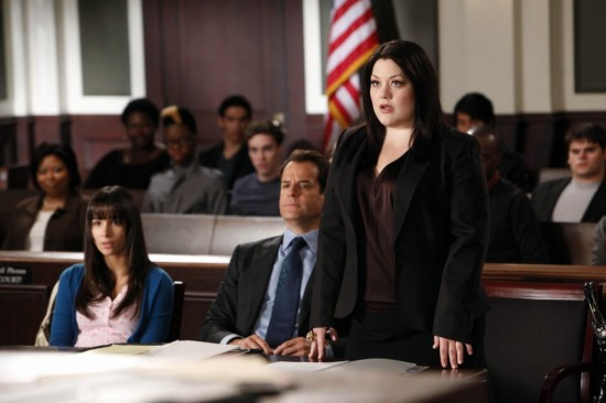 Drop dead diva prom season 3 episode 5 tv equals - Drop dead diva season 5 episode 4 ...