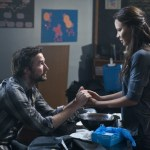 FALLING SKIES Silent Kill Episode 5