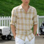 """ROYAL PAINS """"But There's a Catch"""" Season 3 Episode 2 (2)"""