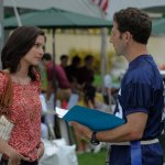 """ROYAL PAINS """"But There's a Catch"""" Season 3 Episode 2 (13)"""