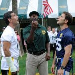 """ROYAL PAINS """"But There's a Catch"""" Season 3 Episode 2 (12)"""