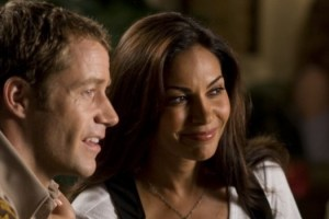 salli richardson-whitfield colin ferguson eureka season 4.5
