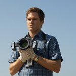 DEXTER Those Kinds of Things Season 6 Episode 1