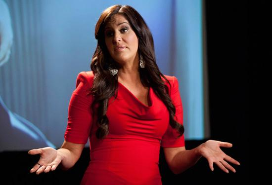 Drop dead diva toxic season 3 episode 10 with patti stanger tv equals - Drop dead diva season 4 episode 9 ...
