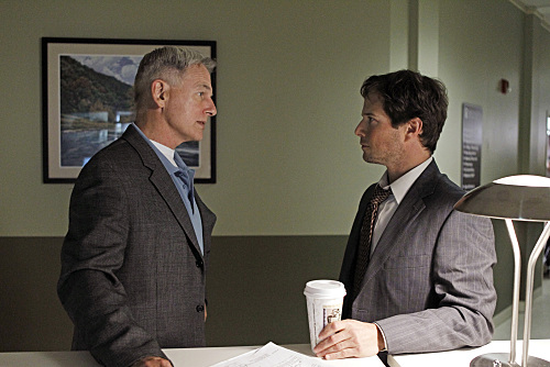 """NCIS """"Nature of the Beast"""""""